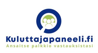 Kuluttajapaneeli.fi